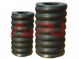 Shaker spare part