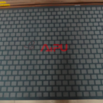 48x30 screen replacement