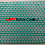 Aipu shaker screens life-500 screen
