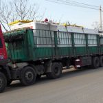 Aipu Mud systems delivery