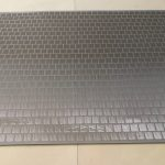 Replacement LCM shaker screen