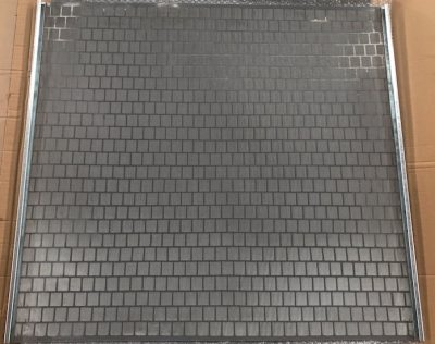 Replacement Screens For Kitchen Faucets
