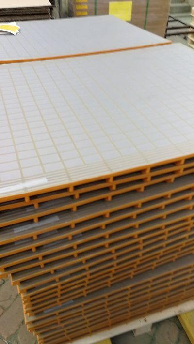 V300 replacement screens